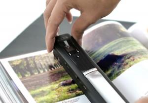 digita-slide