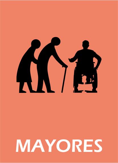 curso para mayores