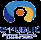 E-Public