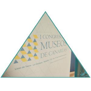 COMUNICACIÓN_I Congreso de museos de Canarias