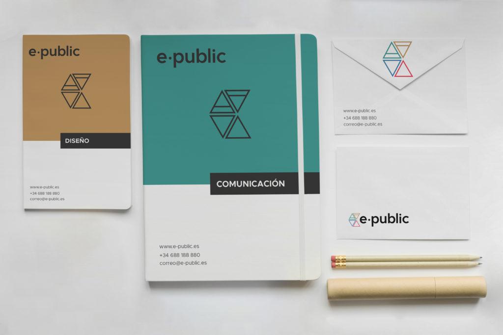 Papelería e-public (2)