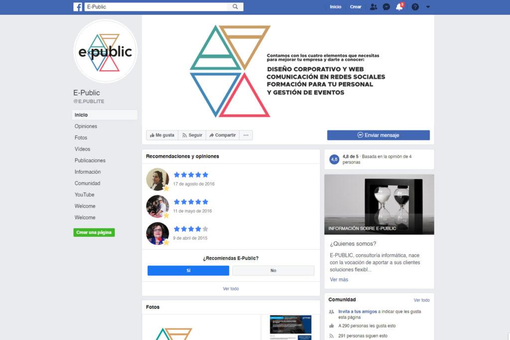 Papelería e-public (3)