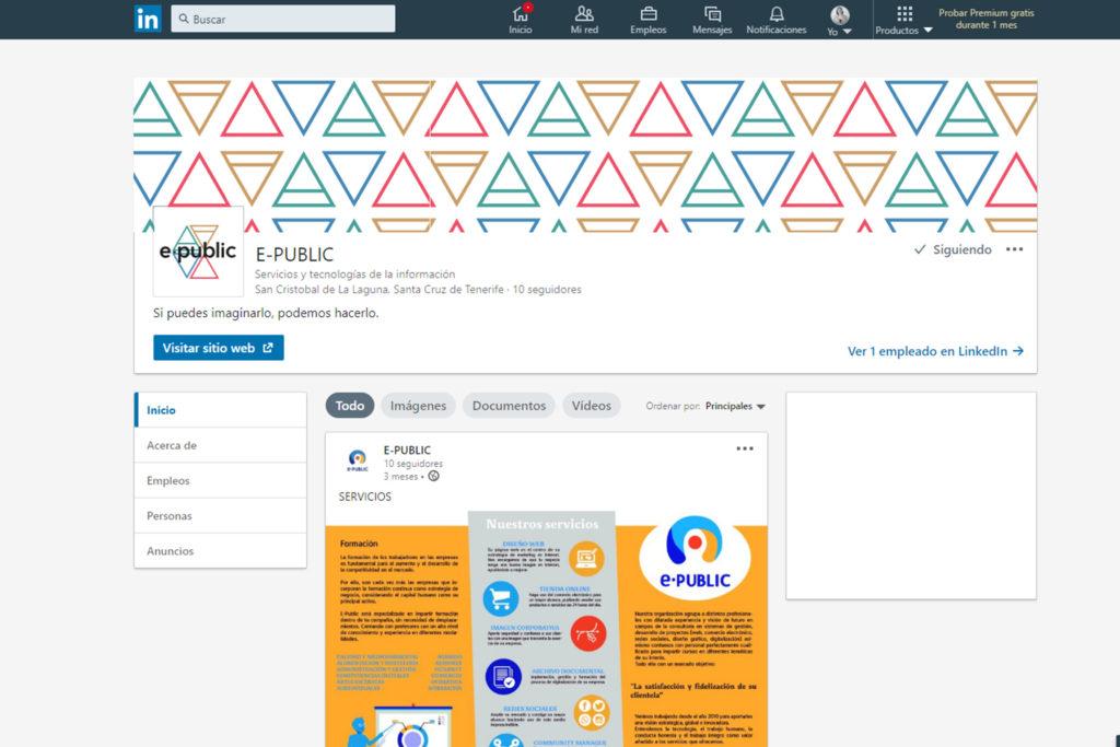 Papelería e-public (4)