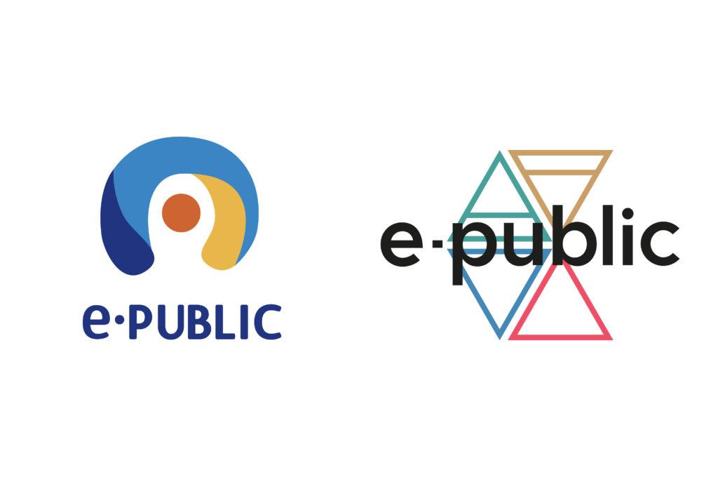 Papelería e-public (5)