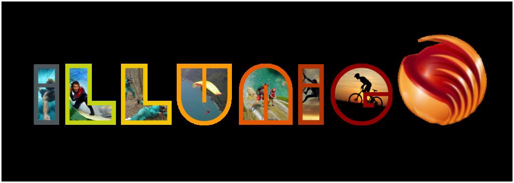 Illunigo01
