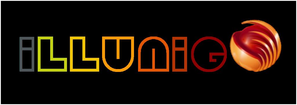 Illunigo02